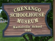 Schoolhouse_Sign